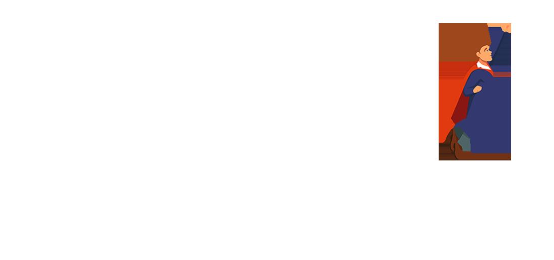 Slide 1 Person