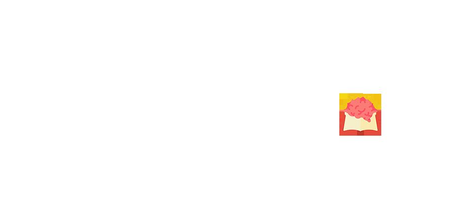 Slide 3 Base