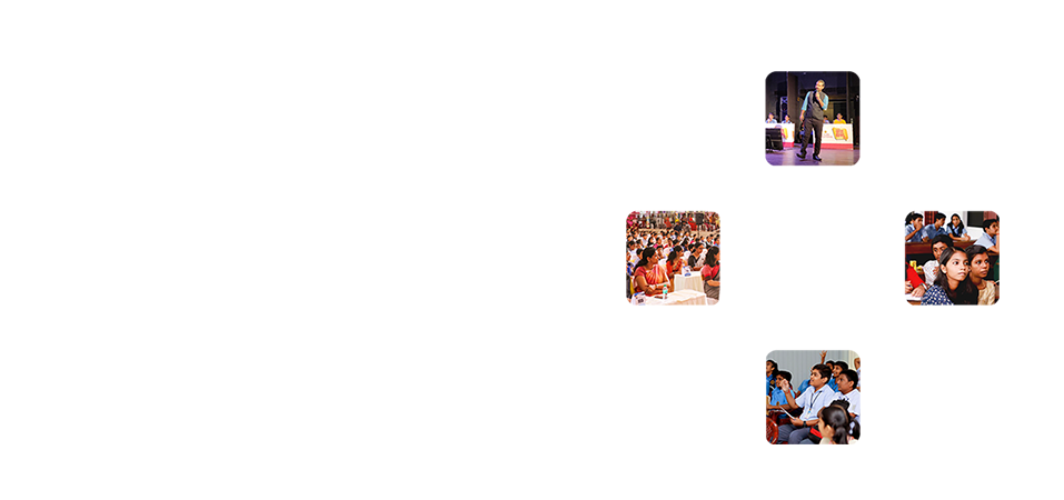 Slide 3 images