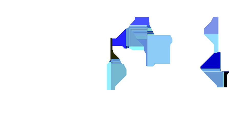 Slide QS stars