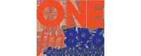 One FM original