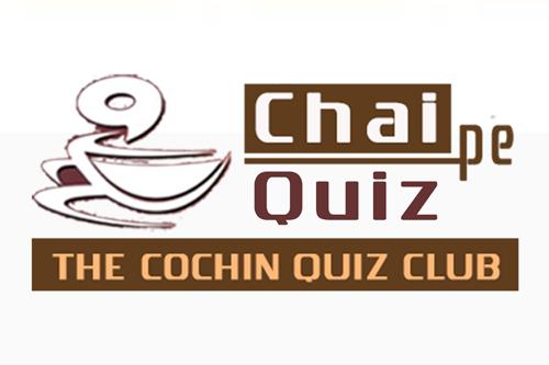 Cochin Quiz Club