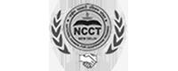 NCCT white