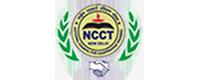 NCCT original