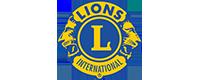 Lions original