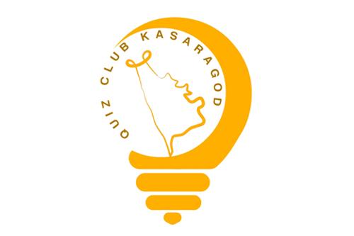Quiz Club Kasaragod