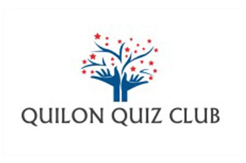 Quilon Quiz Club