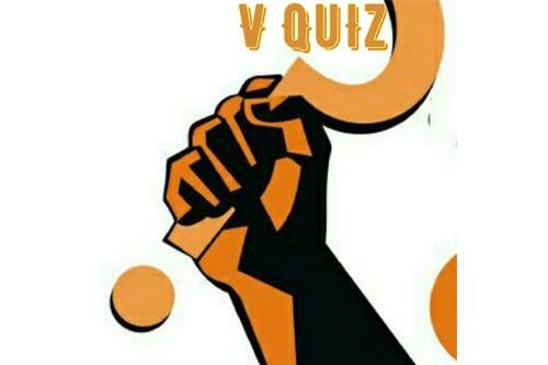 V Quiz