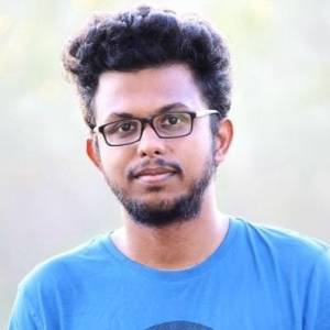 Anand Prabhakar
