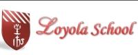 Loyola TVM white