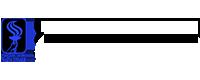 sabarigiri white